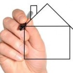 Cerca nel nostro database degli immobili in VENDITA