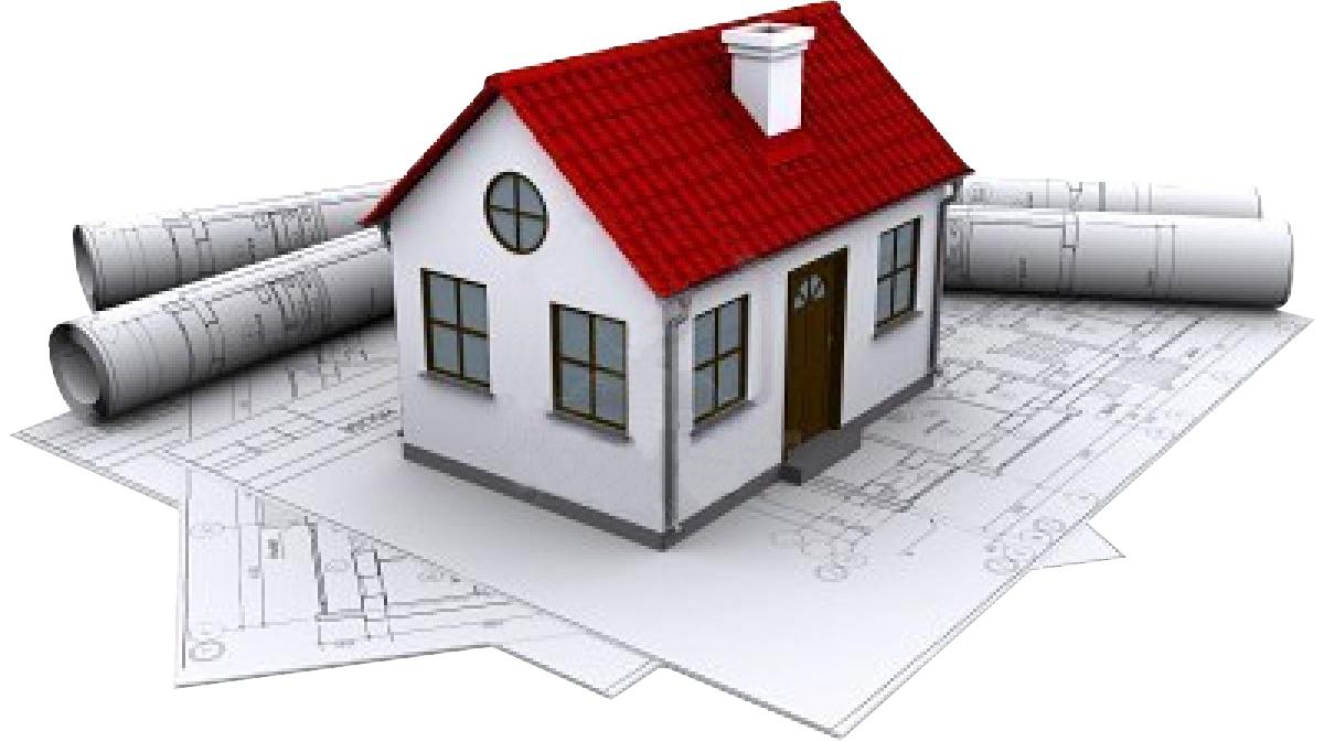 Agenzia immobiliare mesagne brindisi dimastrodonato immobiliare - Casa it valutazione immobili ...