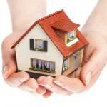 Cerca nel nostro database degli immobili in AFFITTO